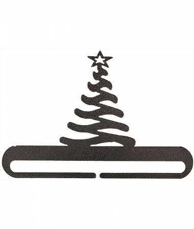 ACKFELD MODERN CHRISTMAS 6 SPLIT BOTTOM HANGER