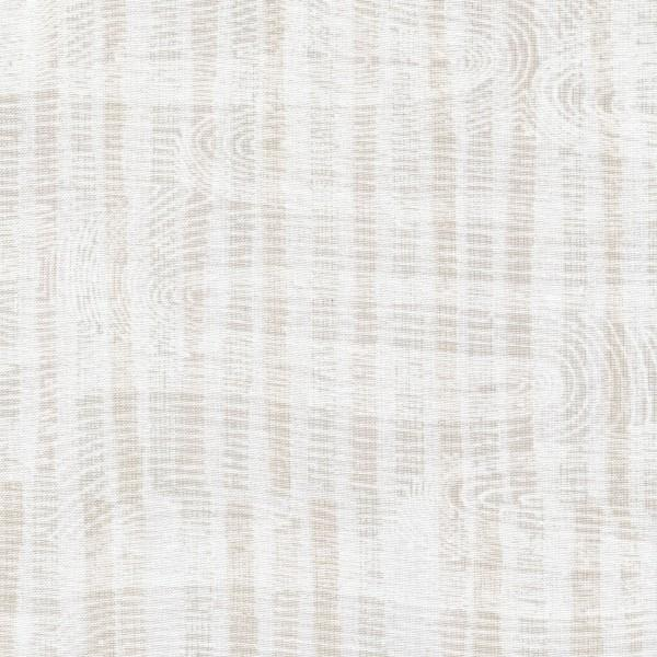 Red Rooster - Botanicals - 25893 Lt Gray Water Stripe