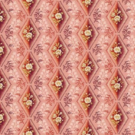 2601-22 TARRYTOWN Rose Diamond