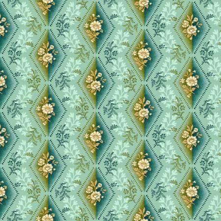 2601-76 TARRYTOWN Mint Diamond