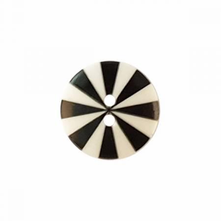 Kaffe Fassett Button Radiate