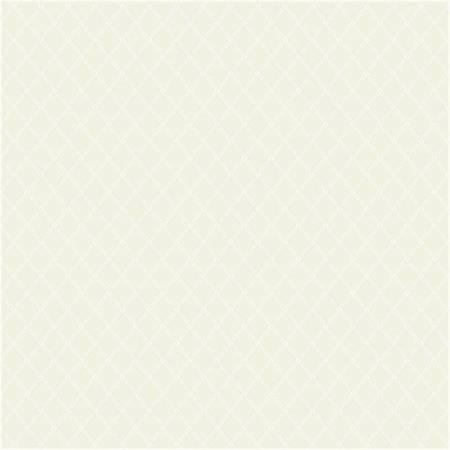 Bare Essentials Deluxe Natural Diamond 2614J-002