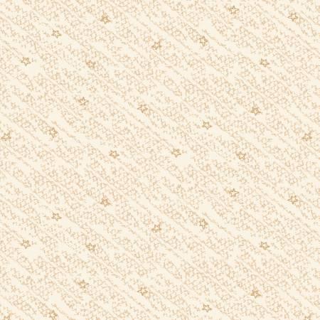 Linen Closet II - Cross Hatch Texture