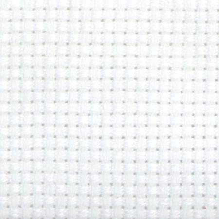 Cosmo Embroidery Cloth for Cross Stitch 16 Count Color 11