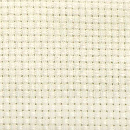 Cosmo Embroidery Cloth for Cross Stitch 16 Count Color 35