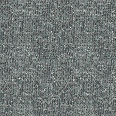 Ultra Weave - Dark Gray