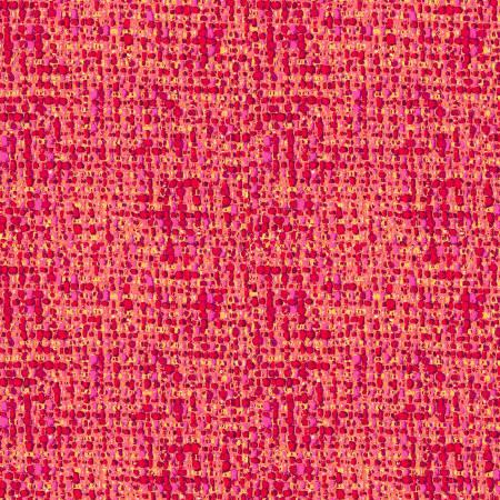 Scarlet Ultra Weave