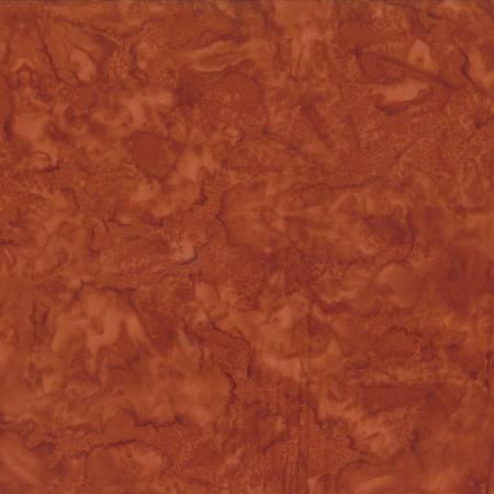 Pumpkin Batik