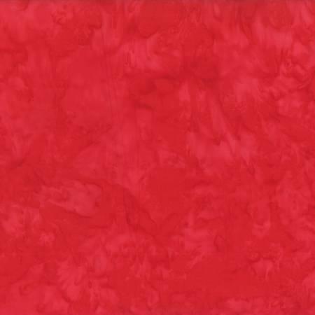 Red Rock Candy Batik 2678 333