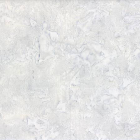 Light Gray Rock Candy Batik WP011020