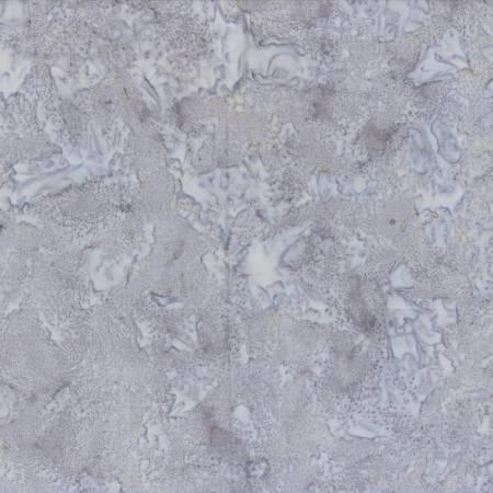 Silver Rock Candy Batik