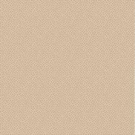 Tan Mini Texture