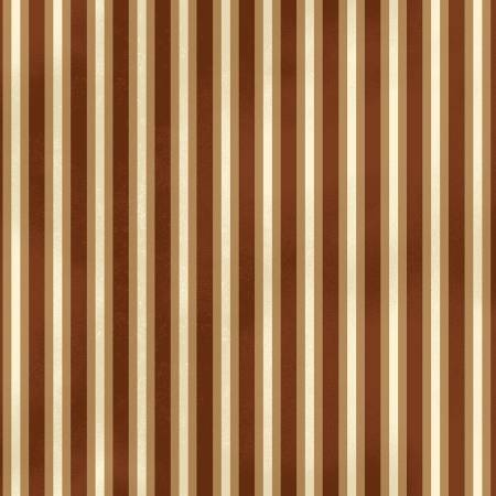 Wine Stripe