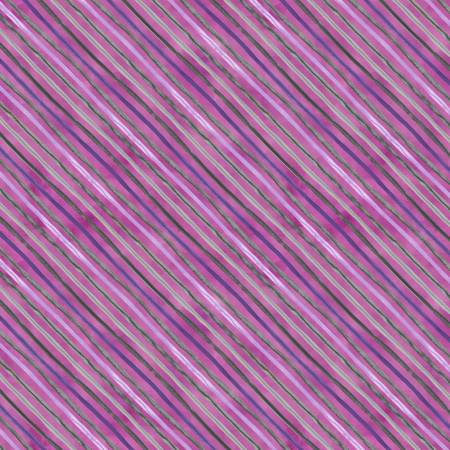 Amethyst Magic - Stripe - Purple - 27584-696