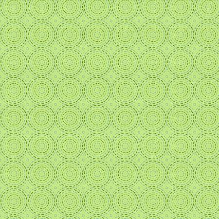 Sew Little Time Green Quilting Circles 3017-27621-774