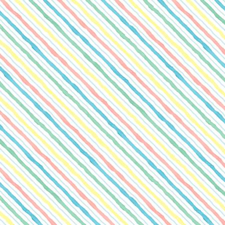 White Stripe 28145-143