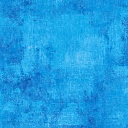 Flannel 28513-404 Paradise Blue