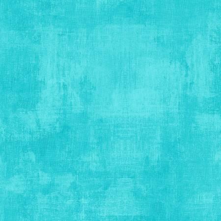 Aqua Dry Brush Flannel