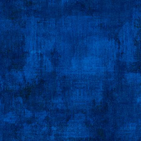 Flannel 28513-499 Royal Blue