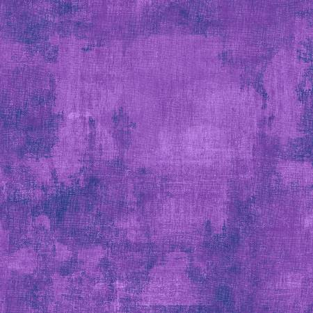 Flannel 28513-664 Grape