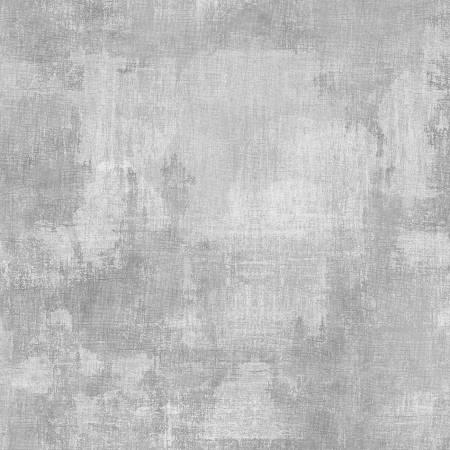 Flannel 28513-909 Slate