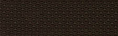 Dritz - Cotton Belting 1 - Brown