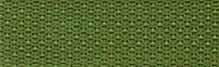 Dritz - Polypro Webbing 1 - Green