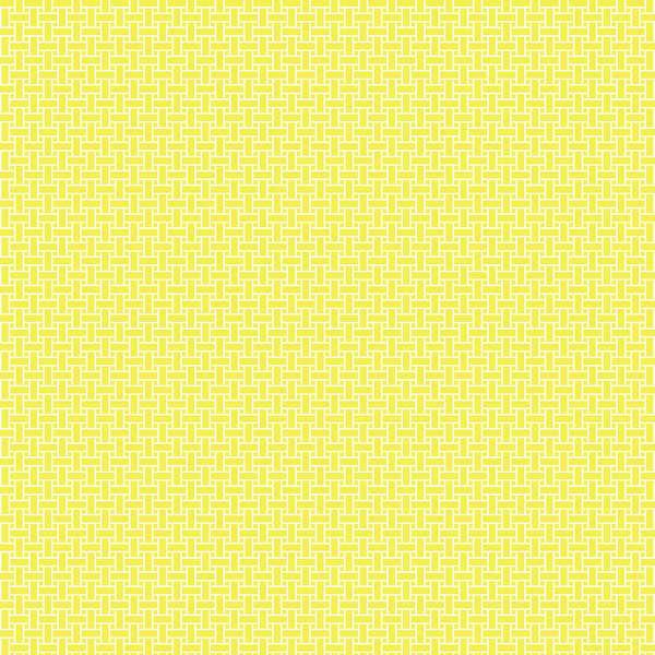 Cuddleme yellow