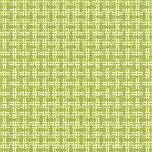 cuddleme basics green