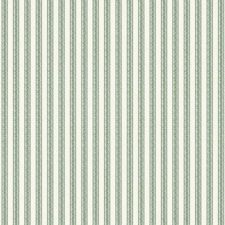 RJR Scout TICKING Cotton Fabric 100%Cotton  42-44 Wide  (for making feather pillows)