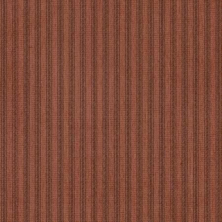 Ticking Away Stripe - Cabin