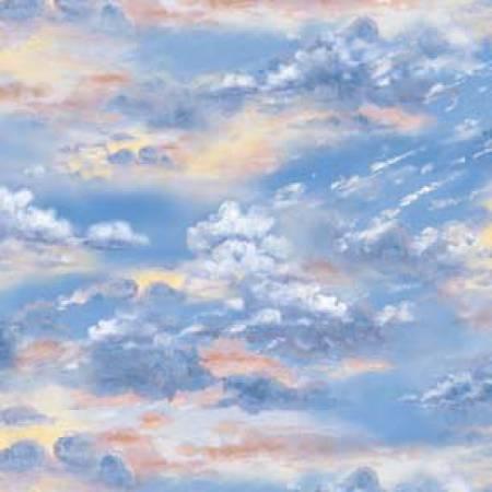 Multi Sky