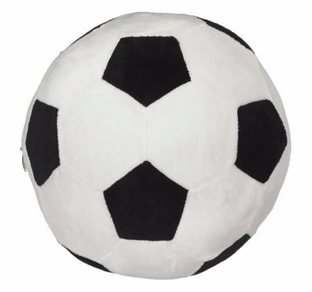 Soccer Ball Buddy