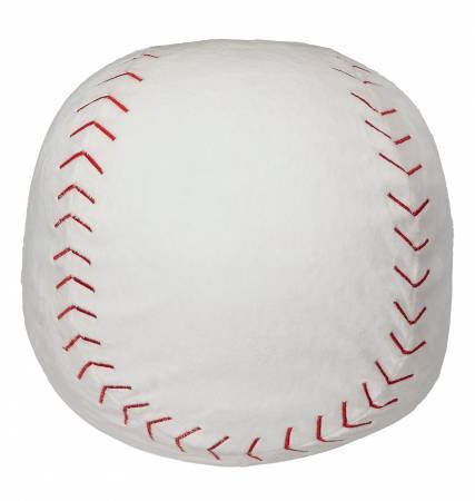 Embroider Buddy Baseball Buddy