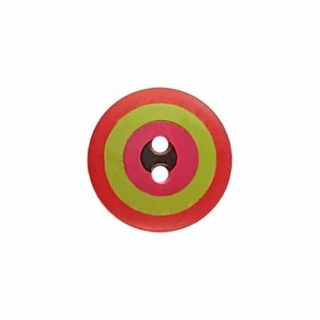 Kaffe Fassett Button Target