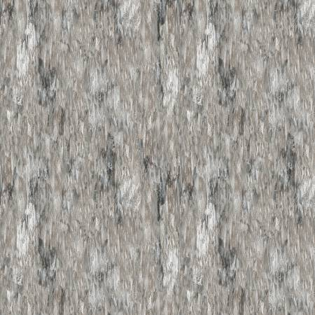 HIDDEN VALLEY WOOD GRAIN GREY
