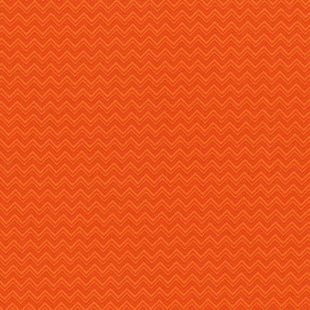 Dino Daze Orange Zig Zag RJR 120817