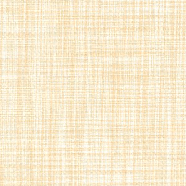 Brushstrokes Parchment