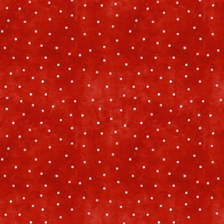 Red Dots - 30527-331