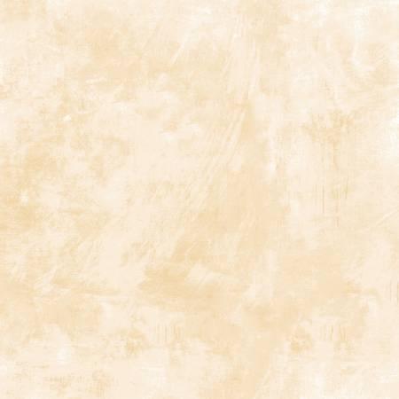 Cream Chalkboard - 30529-220
