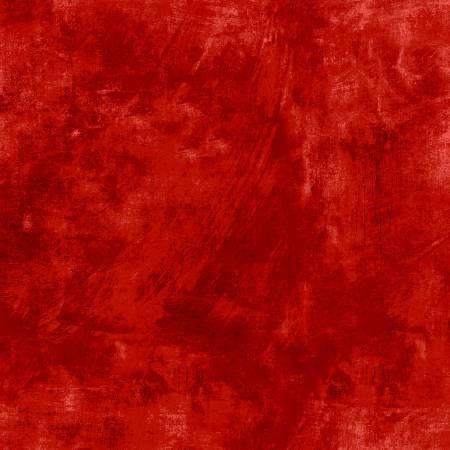 Red Chalkboard - 30529-333