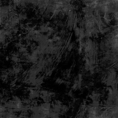 Black Chalkboard - 30529-999