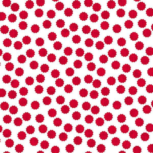 Modern Mixers II Red Dot