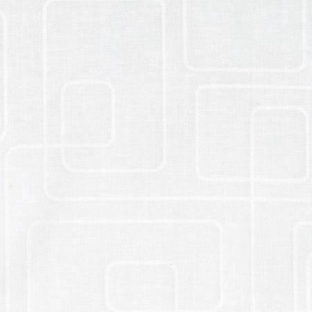 Ultra White Continuum