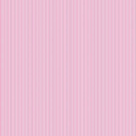 Pink My Little Sunshine Pinstripe
