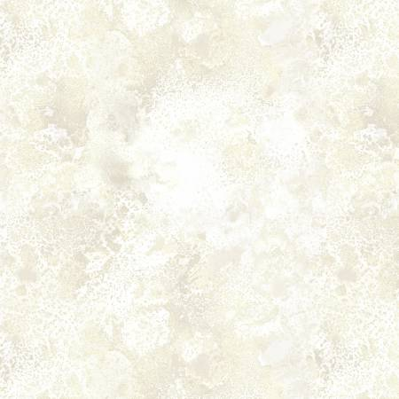 Light Ivory Cosmos 108in Wide Backing Backing