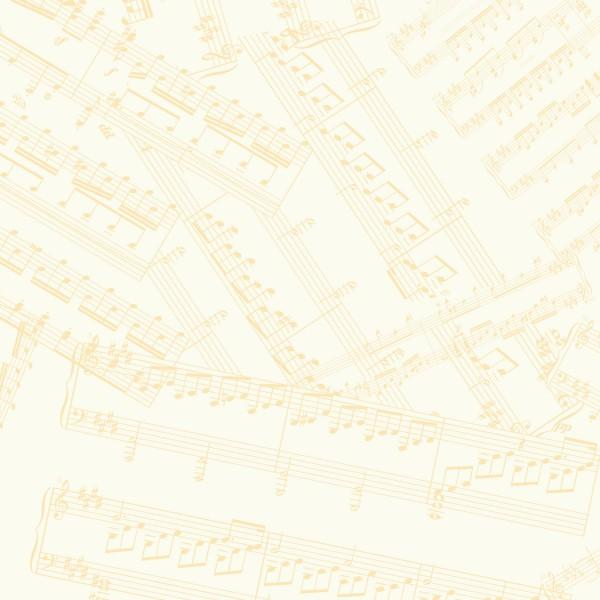Play Your Song Sheet Music Ivory