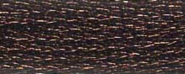 DMC Embroidery Floss Antiques Dark Oak