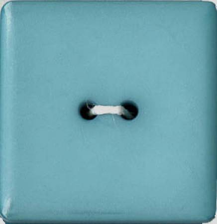 Square - Teal