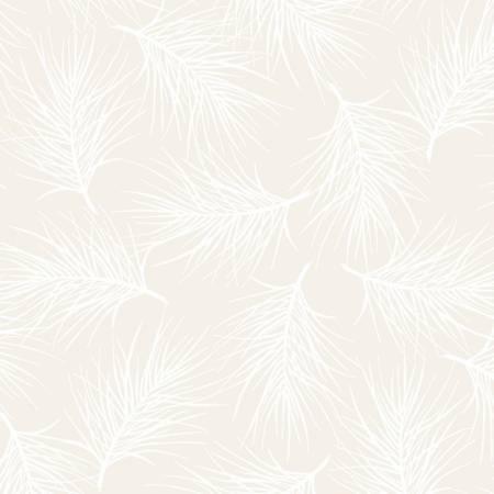 Soft White Pine